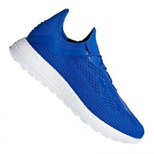 adidas-x-18-adizero-tr-blau-gelb-bb7420-fussball-schuhe-freizeit-neuheit-halle-strasse.jpg