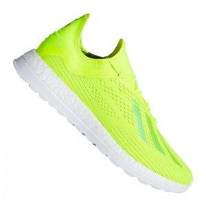 adidas-x-18-adizero-tr-gelb-blau-bb7421-fussball-schuhe-freizeit-neuheit-halle-strasse.jpg