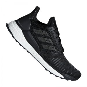 adidas-solar-boost-running-damen-schwarz-grau-joggingschuhe-laufausruestung-equipment-bc0674.jpg