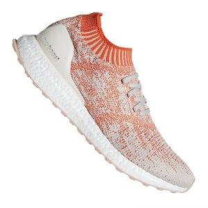 adidas-ultra-boost-uncaged-running-rosa-cm8279-running-schuhe-neutral-laufen-joggen-rennen-sport.jpg