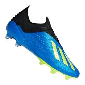 adidas-x-18-1-fg-blau-gelb-cm8365-fussball-schuhe-nocken-rasen-natur-trocken-kunstrasen.jpg