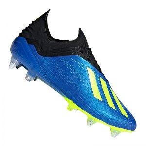 adidas-x-18-1-sg-blau-gelb-cm8373-fussball-schuhe-stollen-nasser-naturrasen-schrauber-schraubstollen.jpg