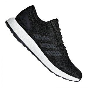 adidas-pure-boost-running-schwarz-orange-cp9326-running-schuhe-neutral-laufen-joggen-rennen-sport.jpg