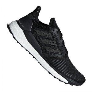 adidas-solar-boost-running-schwarz-grau-weiss-laufschuhe-ausdauereqipment-joggingausruestung-cq3171.jpg