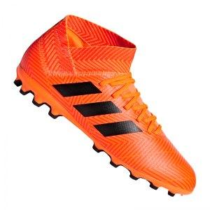 adidas-nemeziz-18-3-ag-j-kids-orange-schwarz-d97872-fussball-schuhe-kinder-kunstrasen-neuhet-sport-football-shoe.png