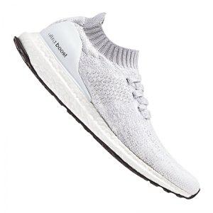 adidas-ultra-boost-uncaged-running-damen-weiss-db1132- 335dc504c9