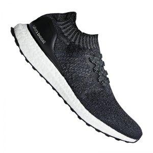 adidas-ultra-boost-uncaged-running-damen-grau-db1133-running-schuhe-neutral-laufen-joggen-rennen-sport.jpg