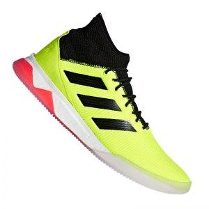 adidas-predator-tango-18-1-tr-gelb-schwarz-db2061-fussball-schuhe-freizeit-neuheit-halle-strasse.jpg