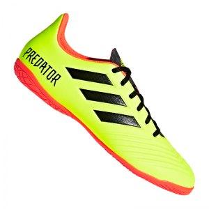 adidas-predator-tango-18-4-in-gelb-schwarz-db2138-fussball-schuhe-halle-indoor-sporthalle-ic-neuheit.jpg