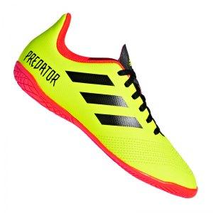adidas-predator-tango-18-4-in-j-kids-gelb-schwarz-db2336-fussball-schuhe-kinder-halle-neuhet-sport-football-shoe.jpg
