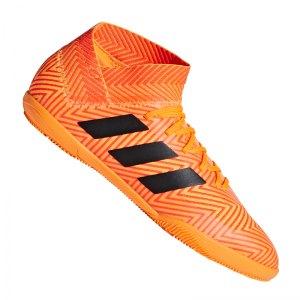 adidas-nemeziz-tango-18-3-in-j-kids-orange-schwarz-db2373-fussball-schuhe-kinder-turf-asche-kunstrasen-turf-multinocken-sport.jpg