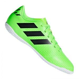 adidas-nemeziz-messi-tango-18-4-in-j-kids-gruen-db2399-fussball-schuhe-kinder-halle-neuhet-sport-football-shoe.jpg