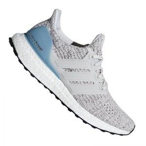 adidas-ultra-boost-running-damen-grau-laufen-joggen-women-laufschuh-shoe-schuh-bb6153.jpg