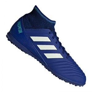 adidas-predator-tango-18-3-tf-j-kids-blau-gruen-ussballschuhe-footballboots-turf-hard-ground-soccer-cp9042.jpg
