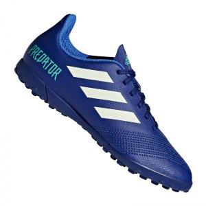 adidas-predator-tango-18-4-tf-j-kids-blau-gruen-ussballschuhe-footballboots-turf-hard-ground-soccer-cp9097.jpg