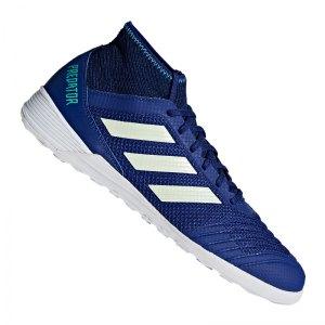 adidas-predator-tango-18-3-in-halle-blau-gruen-fussballschuhe-footballboots-halle-hard-ground-indoor-soccer-cp9285.jpg