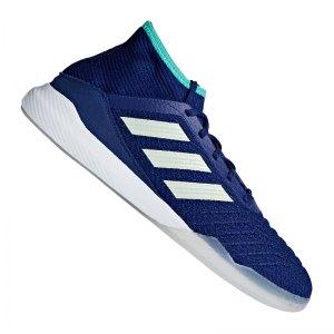 adidas-predator-tango-18-3-tr-blau-gruen-fussballschuhe-footballboots-soccercleets-trainer-freizeitschuhe-streetstyle-cp9300.jpg