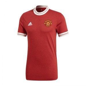 adidas-manchester-united-icon-trikot-rot-schwarz-athletic-kult-sportlich-alltag-freizeit-cv8102.jpg