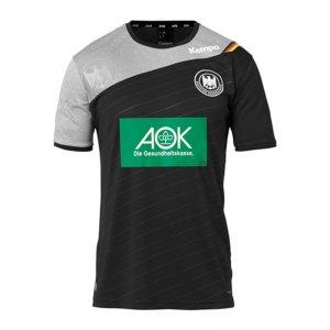 kempa-dhb-deutschland-trikot-away-2017-2018-schwarz-heimtrikot-handballtrikot-fanartikel-fanshop-replica-2003110011630.jpg