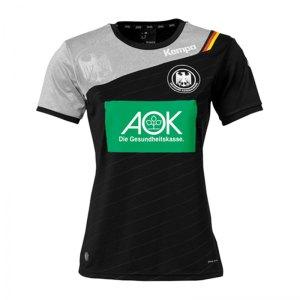 kempa-dhb-deutschland-trikot-away-damen-2017-2018-schwarz-heimtrikot-handballtrikot-fanartikel-fanshop-replica-2003112011630.jpg