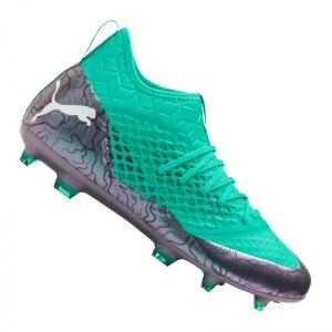 puma-future-2-3-netfit-fg-ag-kids-tuerkis-f01-104836-fussball-schuhe-kinder-nocken-neuhet-sport-football-shoe.png