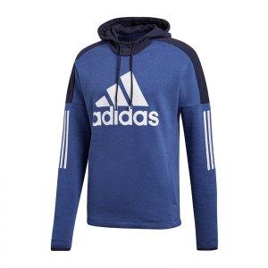 adidas-sport-id-logo-kapuzensweatshirt-blau-dm2805-lifestyle-textilien-jacken-bekleidung-textilien.jpg