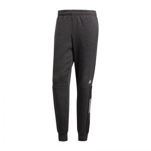 adidas-sport-id-logo-pant-jogginghose-schwarz-dm4320-lifestyle-textilien-hosen-lang-bekleidung-textilien.jpg