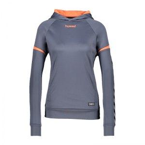 hummel-authentic-charge-kapuzensweat-damen-f8730-teamsport-fussball-trainingsausruestung-vereinskleidung-sportmode-hoody-033415.jpg