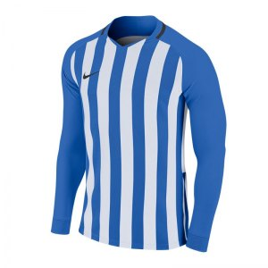 nike-striped-division-iii-trikot-langarm-kids-f464-blau-weiss-894103.jpg