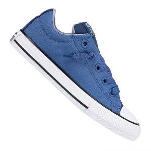 converse-chuck-taylor-as-street-slip-kids-f426-lifestyle-strasse-freizeit-schuhe-659971c.jpg