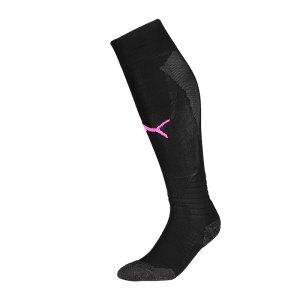 puma-liga-socks-stutzenstrumpf-schwarz-pink-f31-fussball-teamsport-textil-stutzenstruempfe-703438.jpg
