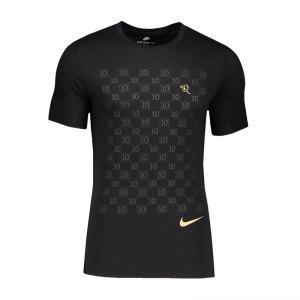 nike-r10-repeat-tee-t-shirt-schwarz-gold-f010-lifestyle-freizeit-strasse-av6341.jpg