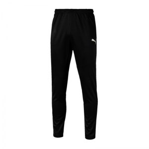 puma-football-next-pant-jogginghose-schwarz-f01-sport-bekleidung-freizeit-655565.jpg