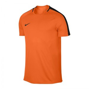 nike-dry-academy-football-trainingstop-f806-shortsleeve-t-shirt-kurzarm-sportbekleidung-832967.jpg
