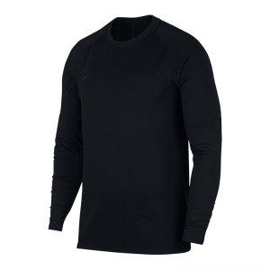 nike-dry-academy-football-crew-top-t-shirt-013-lifestyle-streetwear-sport-basketball-alltag-training-gemuetlich-926427.jpg