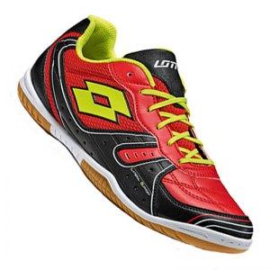 lotto-tacto-500-iii-ic-halle-rot-gelb-fussball-sport-training-outfit-alltag-freizeit-t3424.jpg