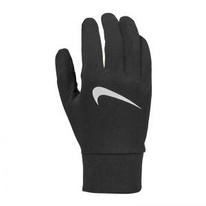 nike-lightweight-tech-gloves-handschuhe-run-f082-9331-67-running-textil-handschuhe-laufen-joggen-rennen-sport.jpg