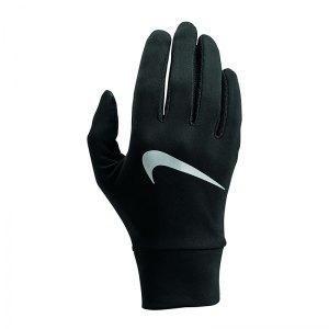 nike-lightweight-tech-handschuh-damen-run-f082-9331-75-running-textil-handschuhe-laufen-joggen-rennen-sport.png