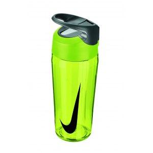 nike-tr-hypercharge-straw-bottle-16-oz-f739-9341-44-running-zubehoer-equipment.jpg