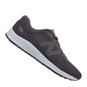 new-balance-maris-running-grau-f33-lifestyle-alltag-laufen-rennen-bequem-style-654021-60.jpg