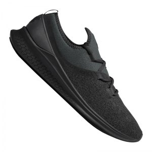 new-balance-mlazr-running-schwarz-f81-654491-60-running-schuhe-neutral-laufen-joggen-rennen-sport.jpg