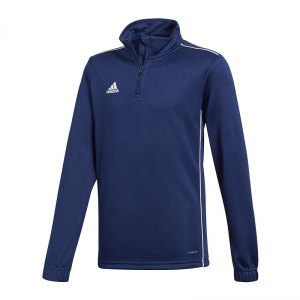 adidas-core-18-training-top-kids-dunkelblau-sweatshirt-pullover-teamsport-spielerkleidung-verein-mannschaft-cv4139.jpg