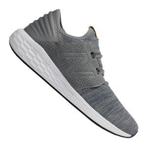 new-balance-mcruz-running-f12-654531-60-running-schuhe-neutral-laufen-joggen-rennen-sport.jpg