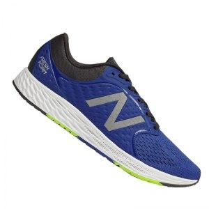 new-balance-mzant-running-blau-f5-lifestyle-alltag-laufen-rennen-bequem-style-652881-60.jpg