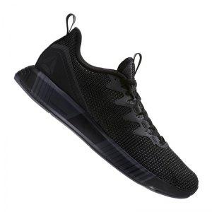 reebok-fusion-flexweave-running-schwarz-cn2856-running-schuhe-neutral-laufen-joggen-rennen-sport.jpg