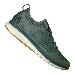 reebok-print-smooth-2-0-running-grau-weiss-cn2894-running-schuhe-neutral-laufen-joggen-rennen-sport.jpg