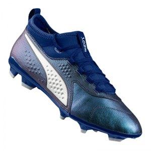 puma-one-3-lth-ag-blau-f02-fussball-schuhe-kunstrasen-104762.png
