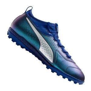 puma-one-3-lth-tt-turf-blau-f03-fussball-schuhe-turf-104745.jpg