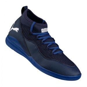 puma-365-ff-3-ct-halle-blau-f04-104913-fussball-schuhe-halle-indoor-sporthalle-ic-neuheit.jpg