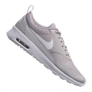 nike-air-max-thea-premium-sneaker-damen-grau-f023-freizeit-lifestyle-strasse-bekleidung-schuhe-616723.jpg